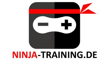 Ninja_Training_ DIGITAL